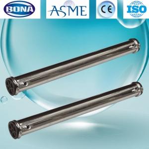 Reverse osmosis pressure vessels 4040