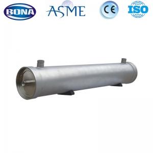 8 inch ro membrane housing