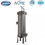 micro water filter