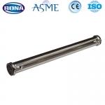 membrane reverse osmosis filter