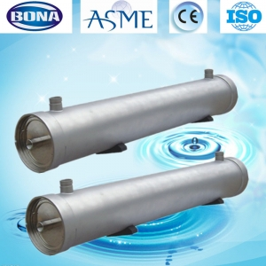 membrane housing 8040 factory
