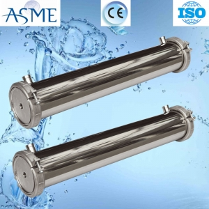 buy discount 8 inch membrane housing VC type