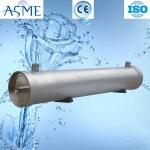 buy discount 8 inch membrane housing high pressure