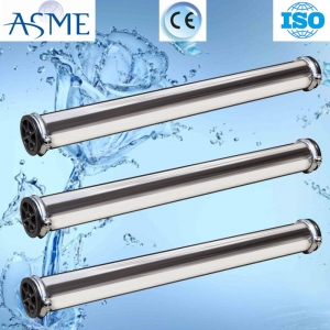 RO membrane pressure factory