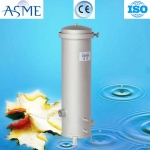 304 cartridge filter housing suppliers
