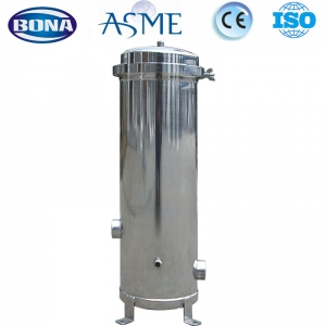 micro water filter factory