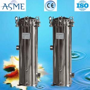 Buy discount multi sanitary filter housing