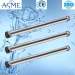 China ro membrane filter