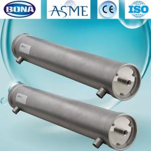1000 psi ro membrane vessel suppliers