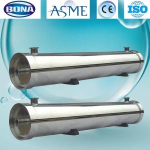 wholesale 8 inch membrane housing