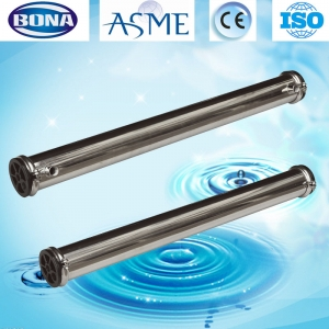 stainless steel 304 membrane housing supplier