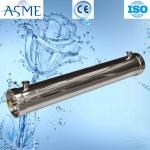 buy discount 8 inch 2 element ro pressure vessel