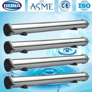 pressure vessel 4040 manufacturer