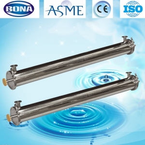 4 inch ro membrane housing suppliers