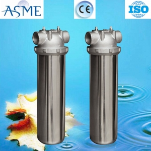China water filter housing