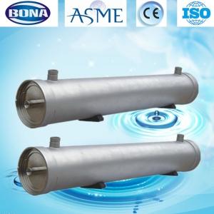 membrane housing 8040 suppliers