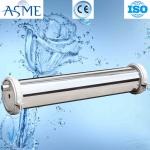 membrane housing 8040 supplier
