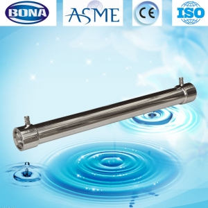 low price 1000psi membrane vessel